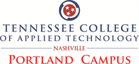Tennessee College of Applied Technology Nashville - Portland Campus