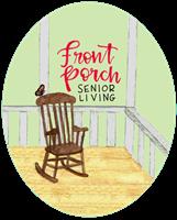 Front Porch Senior Living