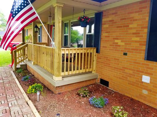 Gallery Image Front-Porch4.jpg