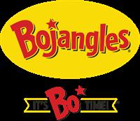 Bojangles of WNC & TN