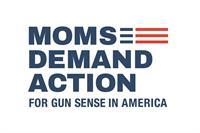 Sumner County Moms Demand Action