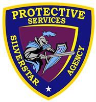 SilverStar Agency