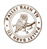 Pallet Barn TN
