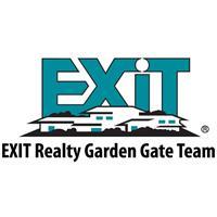 Exit Realty Garden Gate Team  - Derrick Miller