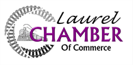 Laurel Chamber of Commerce