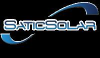 Satic Inc.