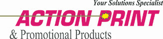 Action Print & Promotional Products