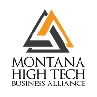 Montana High Tech Business Alliance