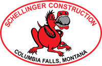 Schellinger Construction