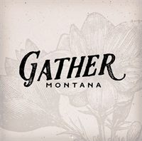 Gather MT