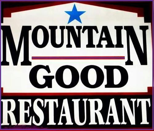 Good Food Good Service Good Times Boulder MT