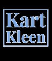 Kart Kleen
