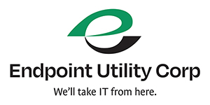 Endpoint Utility Corp.