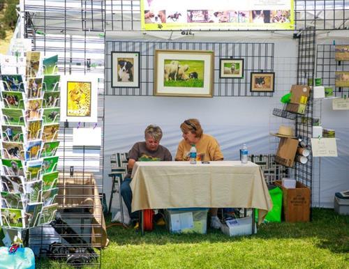 craft & artisan festival