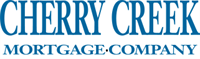 Cherry Creek Mortgage - Brook Seeley