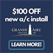 Grande Aire Services, Inc. - Englewood