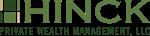 Hinck Private Wealth Management