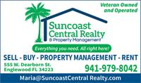 Gallery Image Copy_of_Ad-newspaper-Suncoast_Central_.jpeg