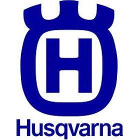 HUSQVARNA CERTIFIED