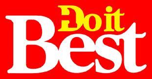 DO IT BEST COOP