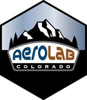 Colorado AeroLab, Inc.