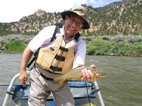 Gallery Image Colorado_River_Fishing.jpg