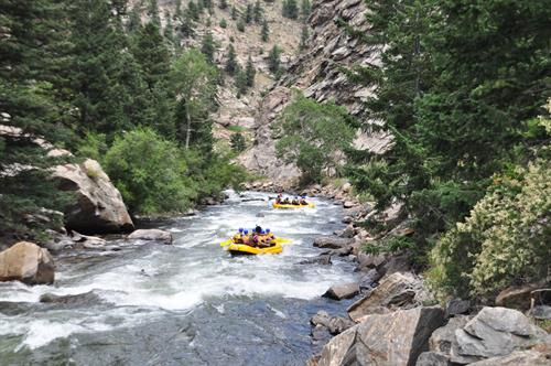 Gallery Image clear_creek_canyon.jpg