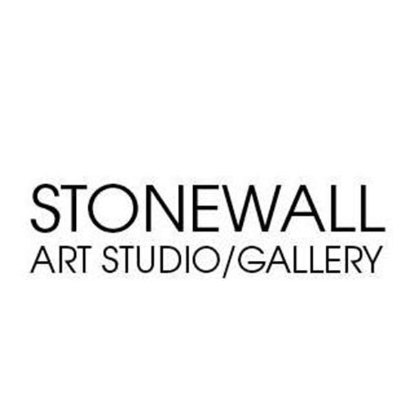 Stonewall Art Sudio/Gallery