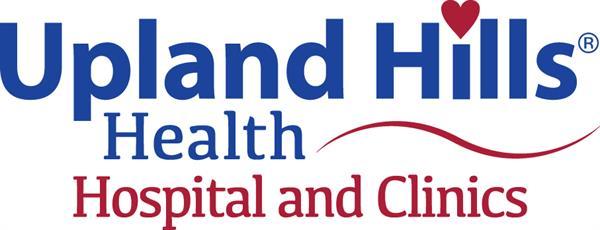 Upland Hills Health Inc