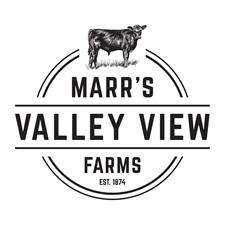 Marr's Valley View Farms LLC