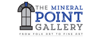 The Mineral Point Gallery