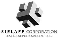 Sielaff Corporation