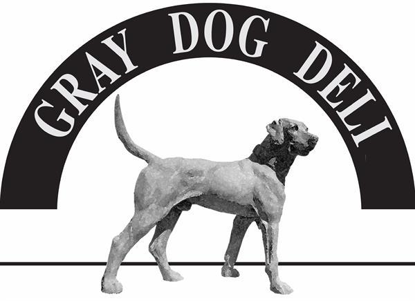 Gray Dog Deli
