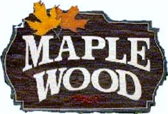 Maple Wood Lodge