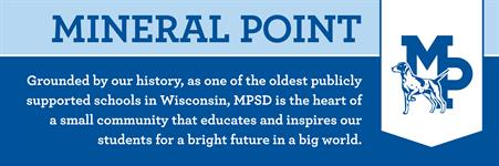 Mineral Point School District