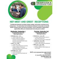 Nebraska Enterprise Fund