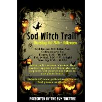 The Sod Witch Trail