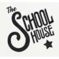 Wreath Workshop - The School House