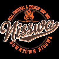 Nisswa Fall Festival & Smokin' Hot BBQ Challenge - POSTPONED