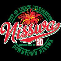 Nisswa City of Lights Celebration