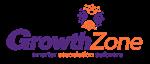 Growth Zone