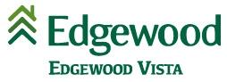 Edgewood Vista