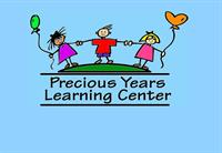 Precious Years Learning Center
