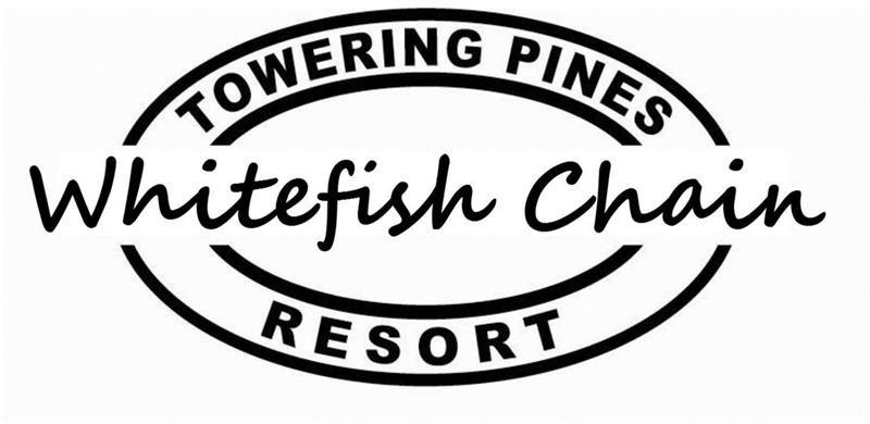 Towering Pines Resort