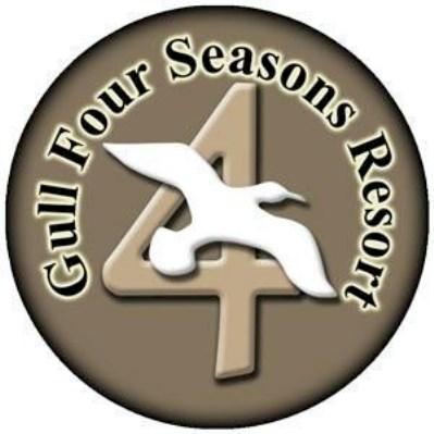 Gull Four Seasons Resort
