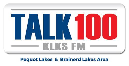 Gallery Image talk100_logo.jpg