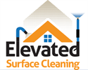 Elevated Surface Cleaning