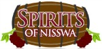Spirits of Nisswa