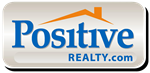 Positive Realty - Keith Schwankl