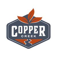 Copper Creek Landscapes